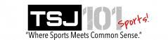 TSJ101 Sports!