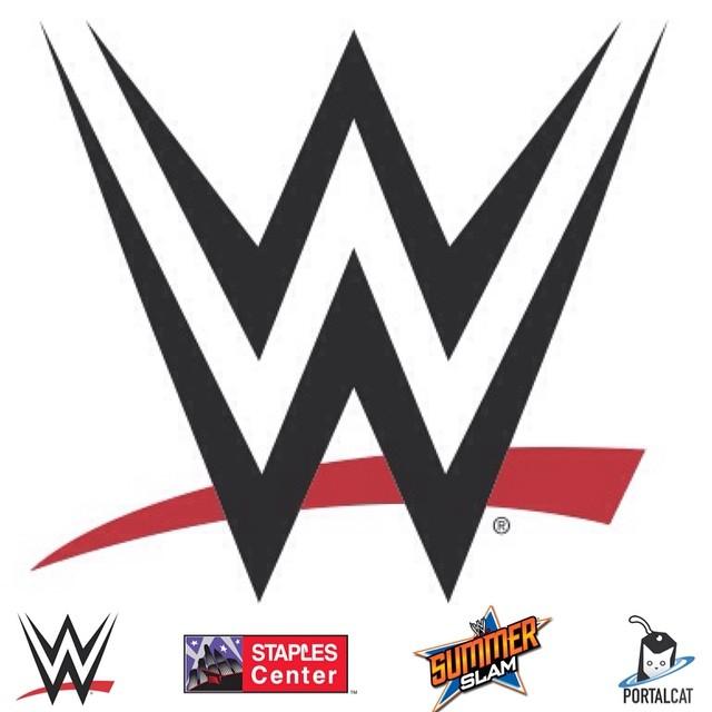 WWE buying Evolve