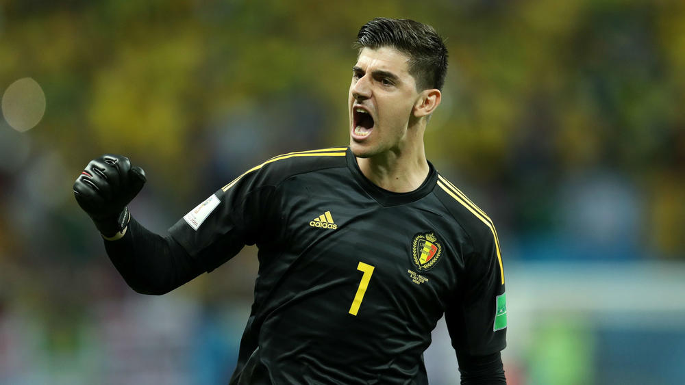 World Cup 2018: France vs Belgium Preview