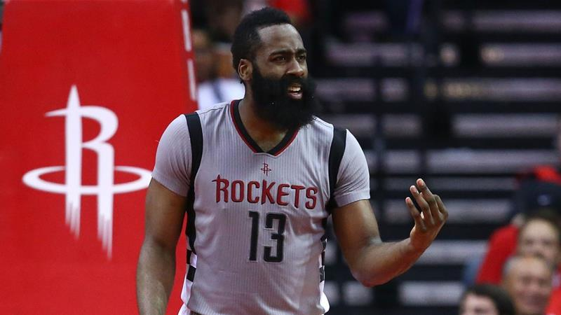 1dece212439c James Harden Commits Foul Play During Nightclub Brawl