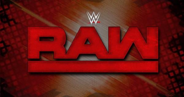 Monday Night RAW No Longer Running Overtime - TSJ101 Sports!