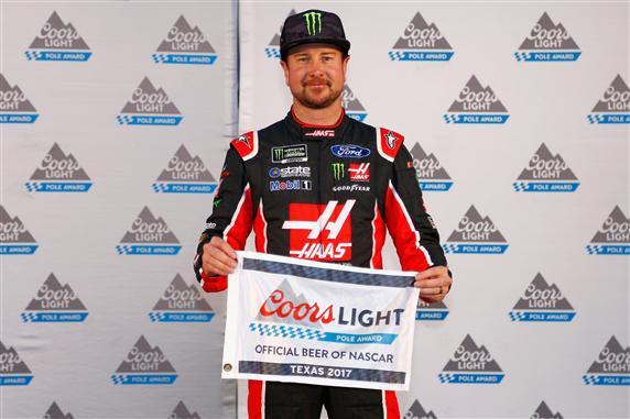 How Much Further in the NASCAR Playoffs can 2004 Champion Kurt Busch Go?