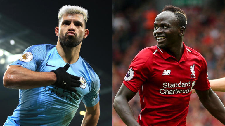 Soccer Gods Will Ensure Man City And Liverpool Win Major Trophies