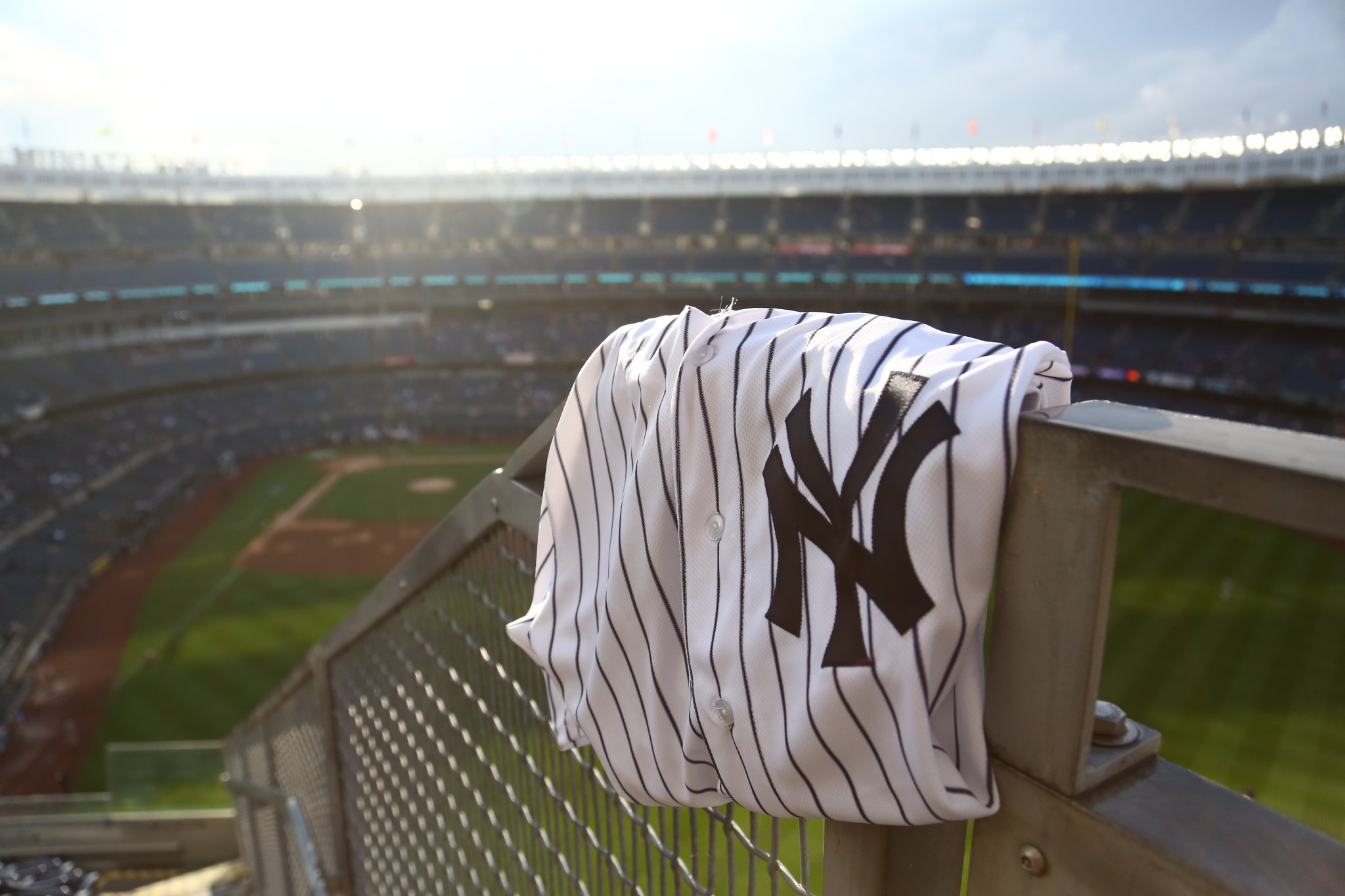 Starting Pitcher Trade Options For The Yankees
