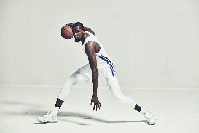 New York Knicks Offseason: NYKD