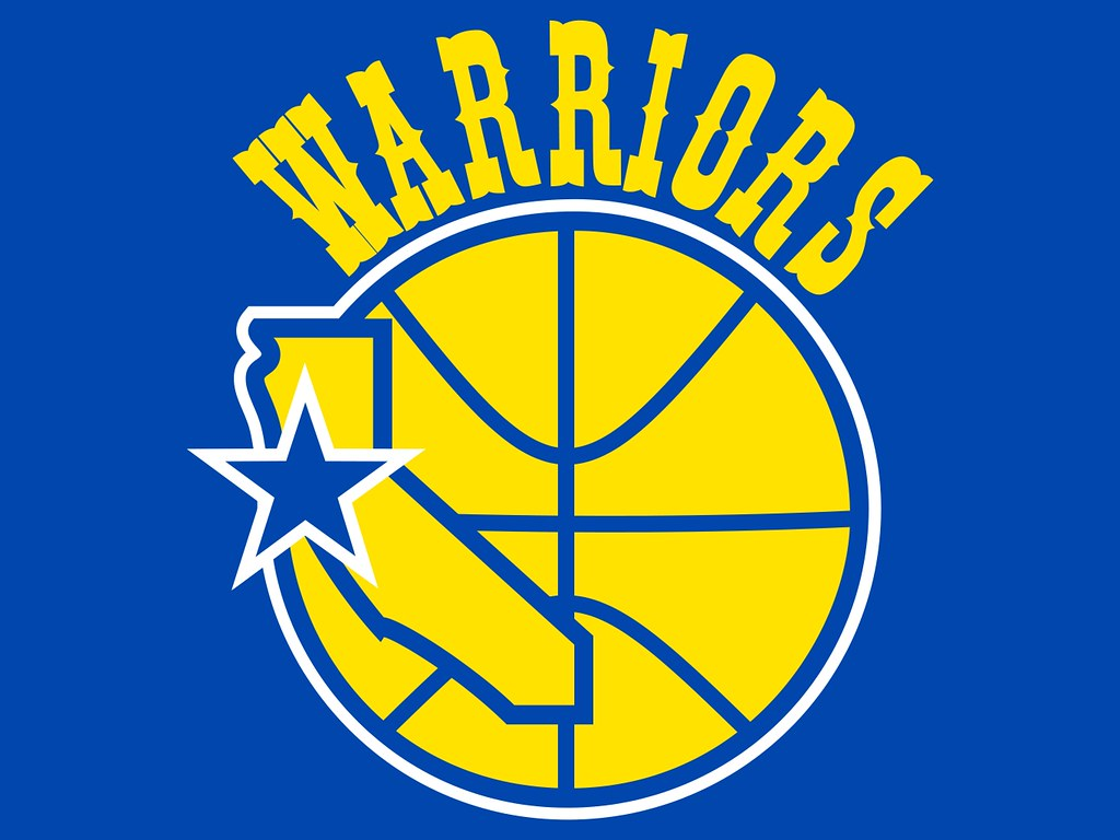 Golden State Warriors: The End Of A Dynasty?