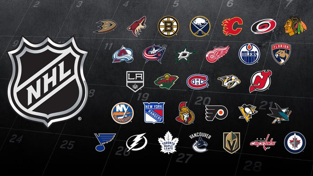 NHL Storylines For The 2019-2020 Season