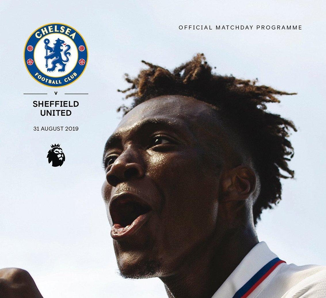 Premier League: Sheffield United vs Chelsea Preview