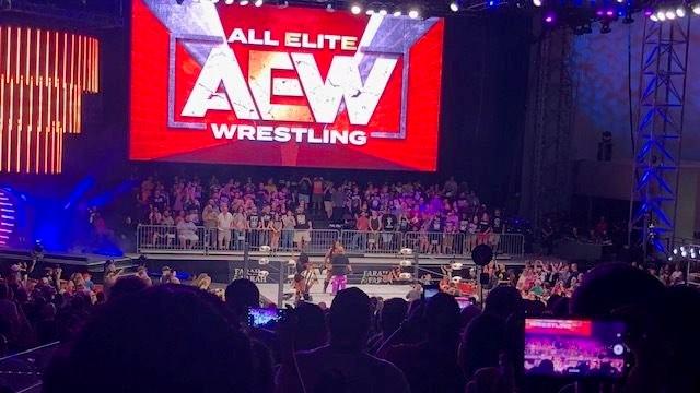 Kylie Rae Retires From Pro Wrestling; Kacy Cantazaro Update