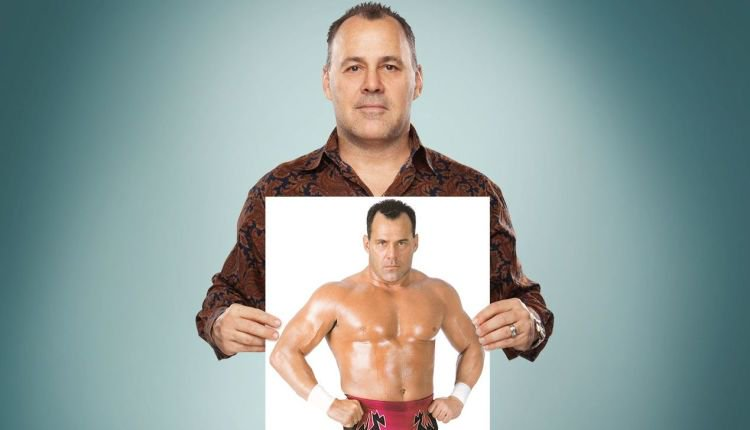 Dean Malenko Discuss About His Friends, Health, From WWE To AEW