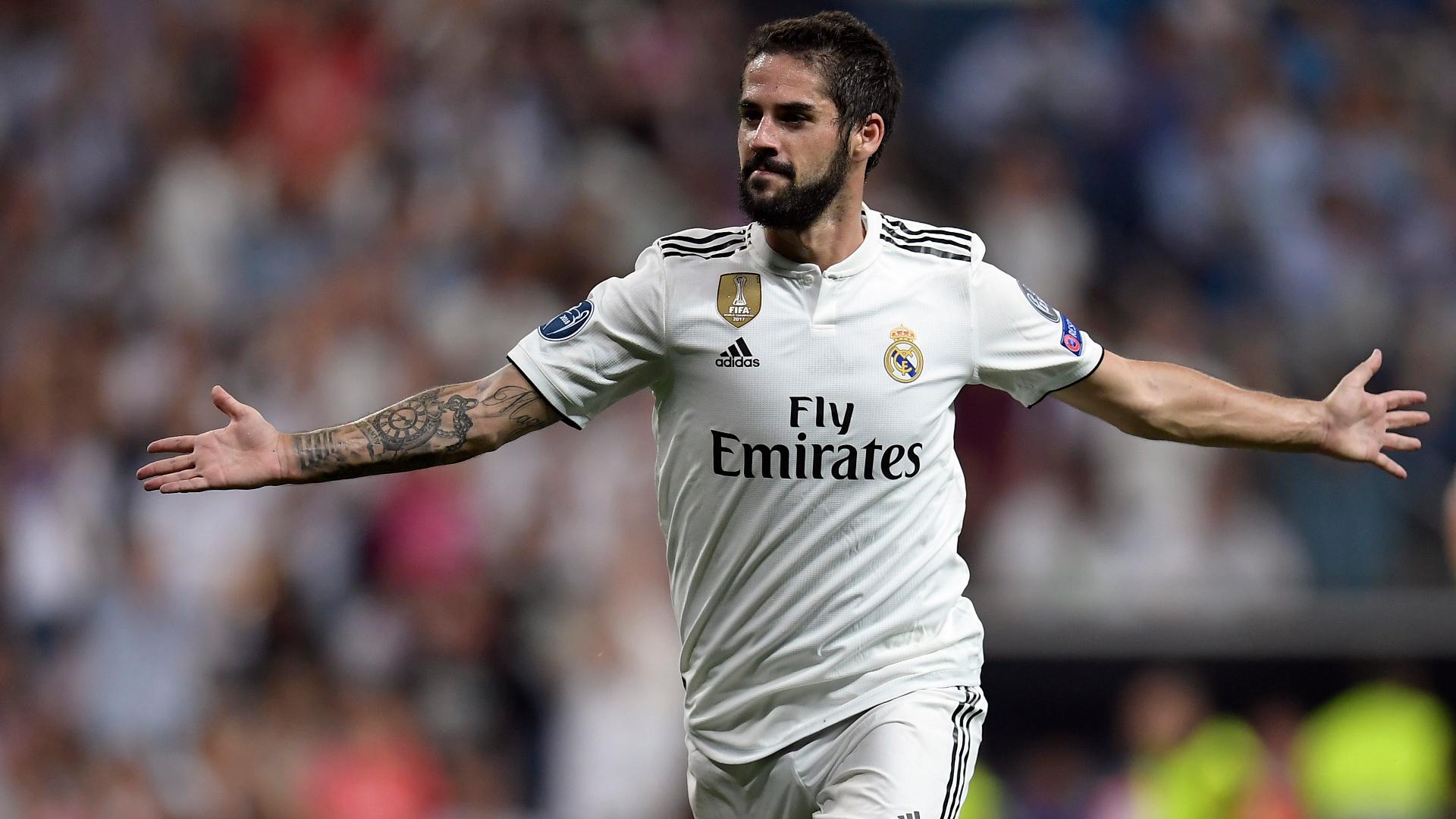 La Liga: Mallorca vs Real Madrid Preview