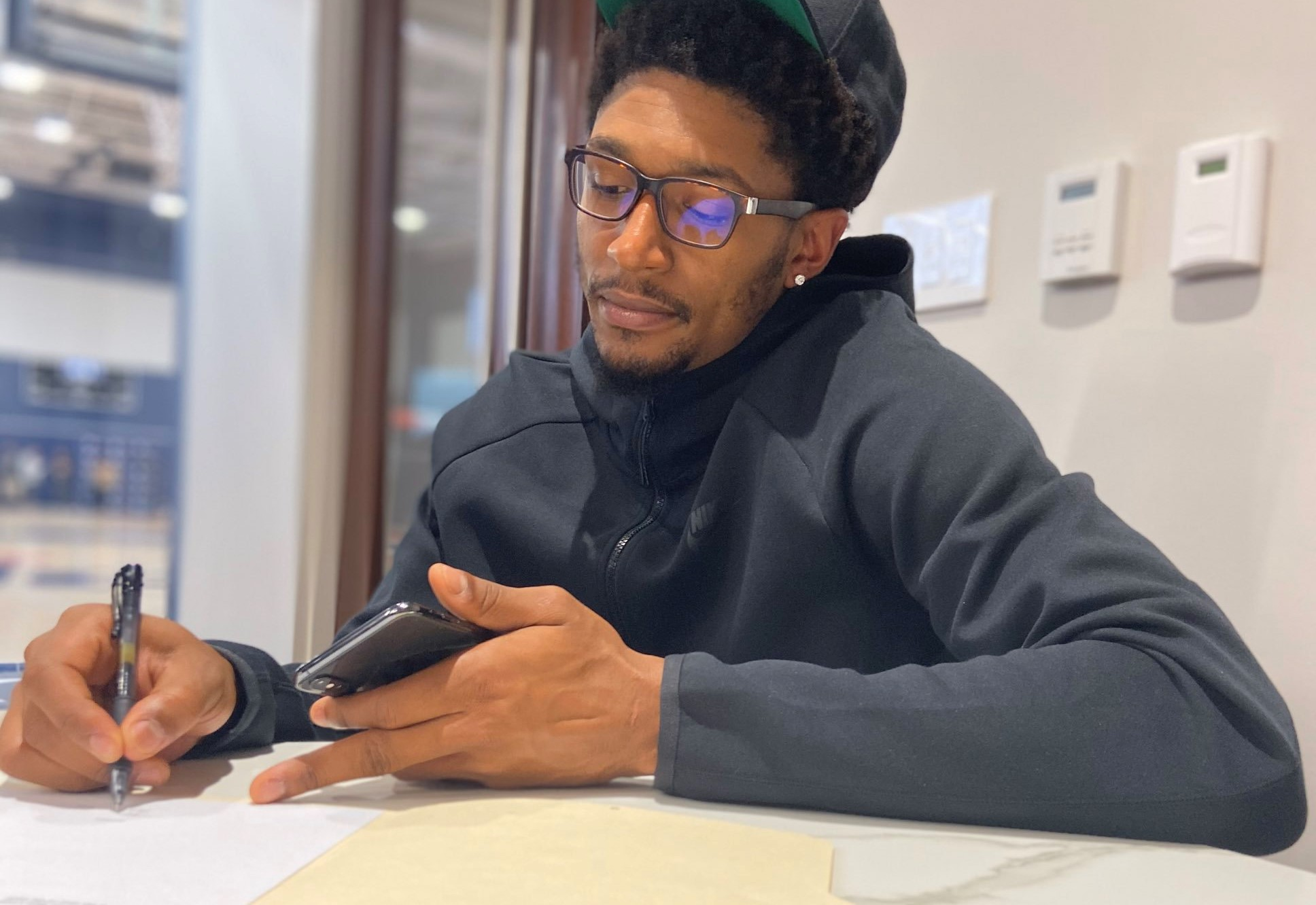 Washington Wizards And Bradley Beal Agree To A 2-Year Extension