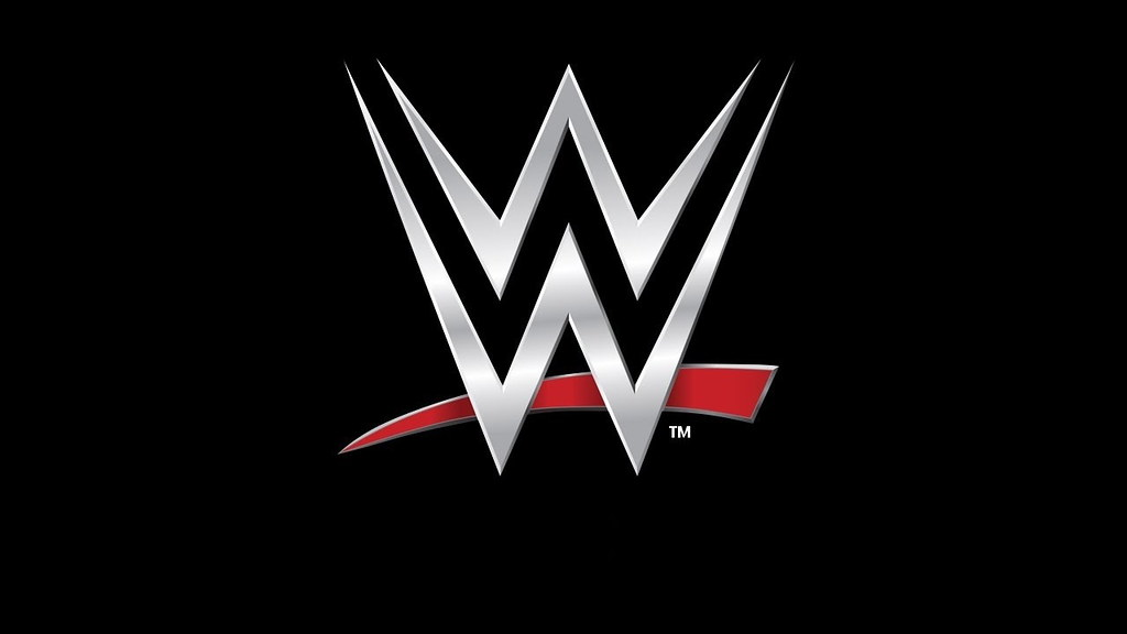 WWE Yearly Review: Pay-Per-View Rankings 2019