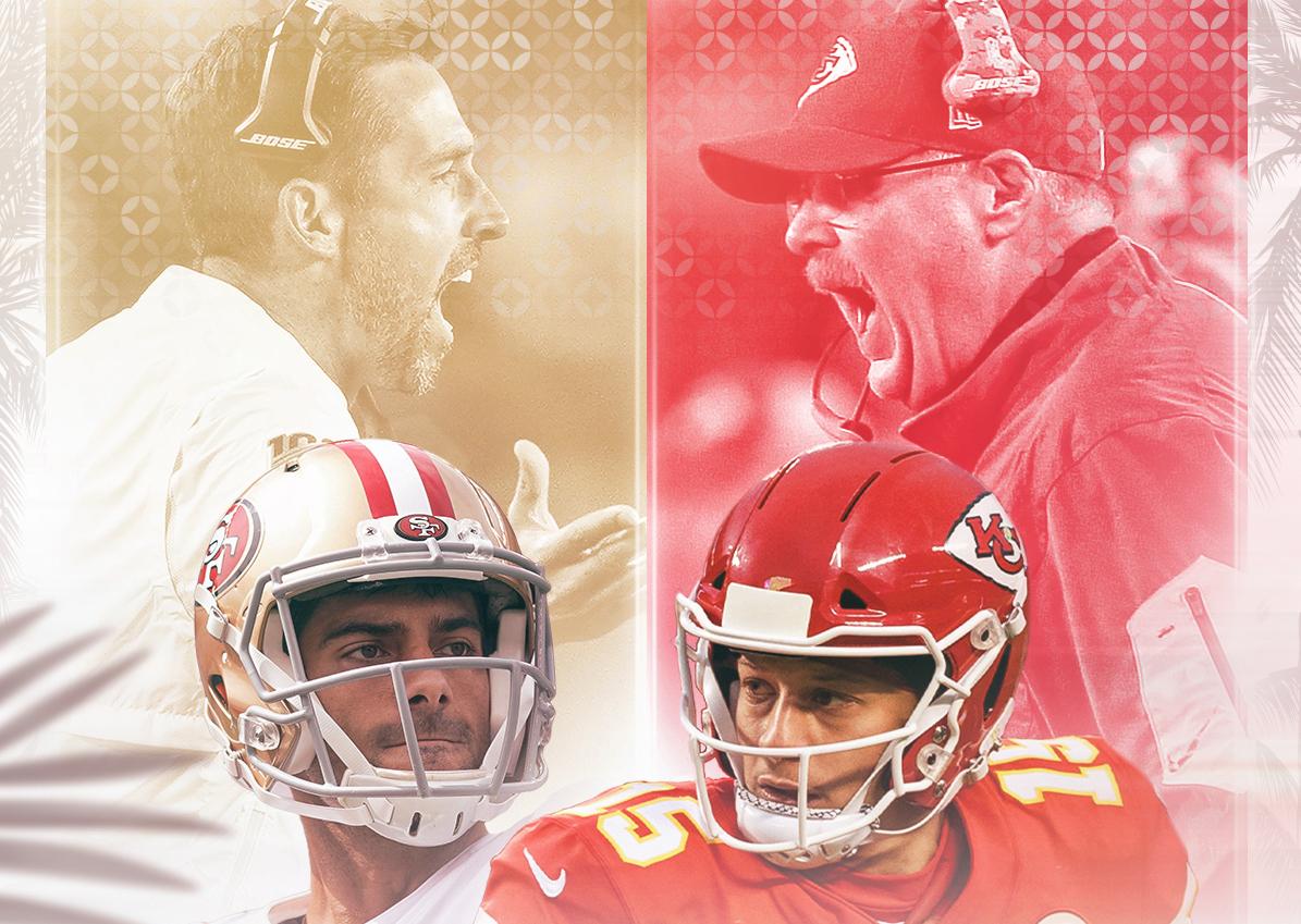 Super Bowl LIV Preview and Prediction